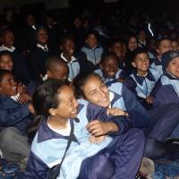 2-Surrey School - 209