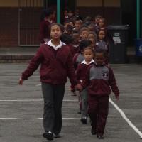 3-Blossom Street School - 010