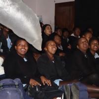 4-Marian's high School - 045