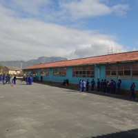 6-Portia Primary School - 013