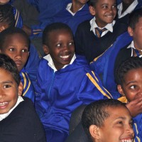 6-Portia Primary School - 063