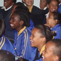 6-Portia Primary School - 086