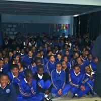 6-Portia Primary School - 115_2