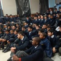 7-Windsor high School - 08