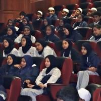 9-Islamia School - 04