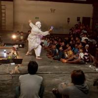 Pérou Andrayas 2013