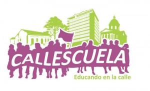Logo Callescuela