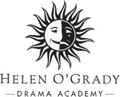 Logo_Helen_O_Grady