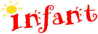 Logo_Infant