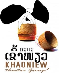 Logo_KhaoNiew