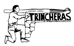 Logo_Trincheras