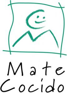 logo 3,5cm_h