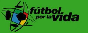 logo_futbol_por_la_vida