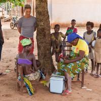Mamafele-Benin2016-small©Nicola-Cuti-1810