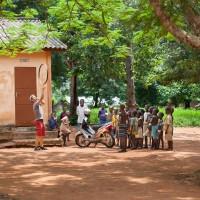 Mamafele-Benin2016-small©Nicola-Cuti-1816