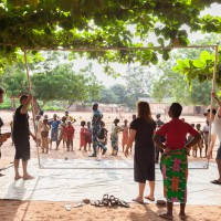 Mamafele-Benin2016-small©Nicola-Cuti-1819