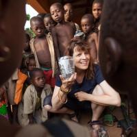 Mamafele-Benin2016-small©Nicola-Cuti-1889