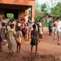 Mamafele-Benin2016-small©Nicola-Cuti-1907