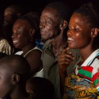 Mamafele-Benin2016-small©Nicola-Cuti-2177