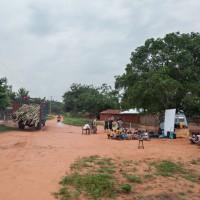 Mamafele-Benin2016-small©Nicola-Cuti-2361