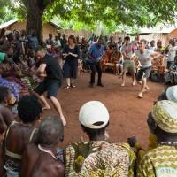 Mamafele-Benin2016-small©Nicola-Cuti-3358