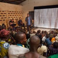 Mamafele-Benin2016-small©Nicola-Cuti-4229