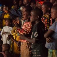 Mamafele-Benin2016-small©Nicola-Cuti-4849