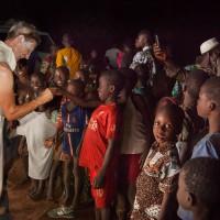 Mamafele-Benin2016-small©Nicola-Cuti-4933