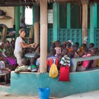 Mamafele-Benin2016-small©Nicola-Cuti-5210