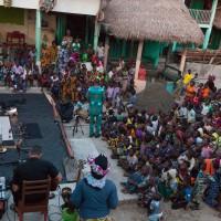 Mamafele-Benin2016-small©Nicola-Cuti-5322