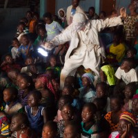 Mamafele-Benin2016-small©Nicola-Cuti-5345