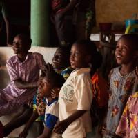 Mamafele-Benin2016-small©Nicola-Cuti-5423