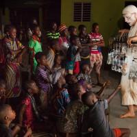 Mamafele-Benin2016-small©Nicola-Cuti-5431
