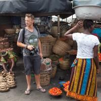 Mamafele-Benin2016-small©Nicola-Cuti-8968