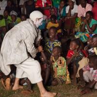 Mamafele-Benin2016-small©Nicola-Cuti-9720