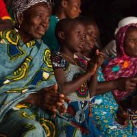 Mamafele-Benin2016-small©Nicola-Cuti-9746